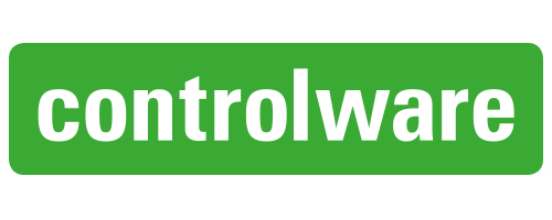 Logo Controlware