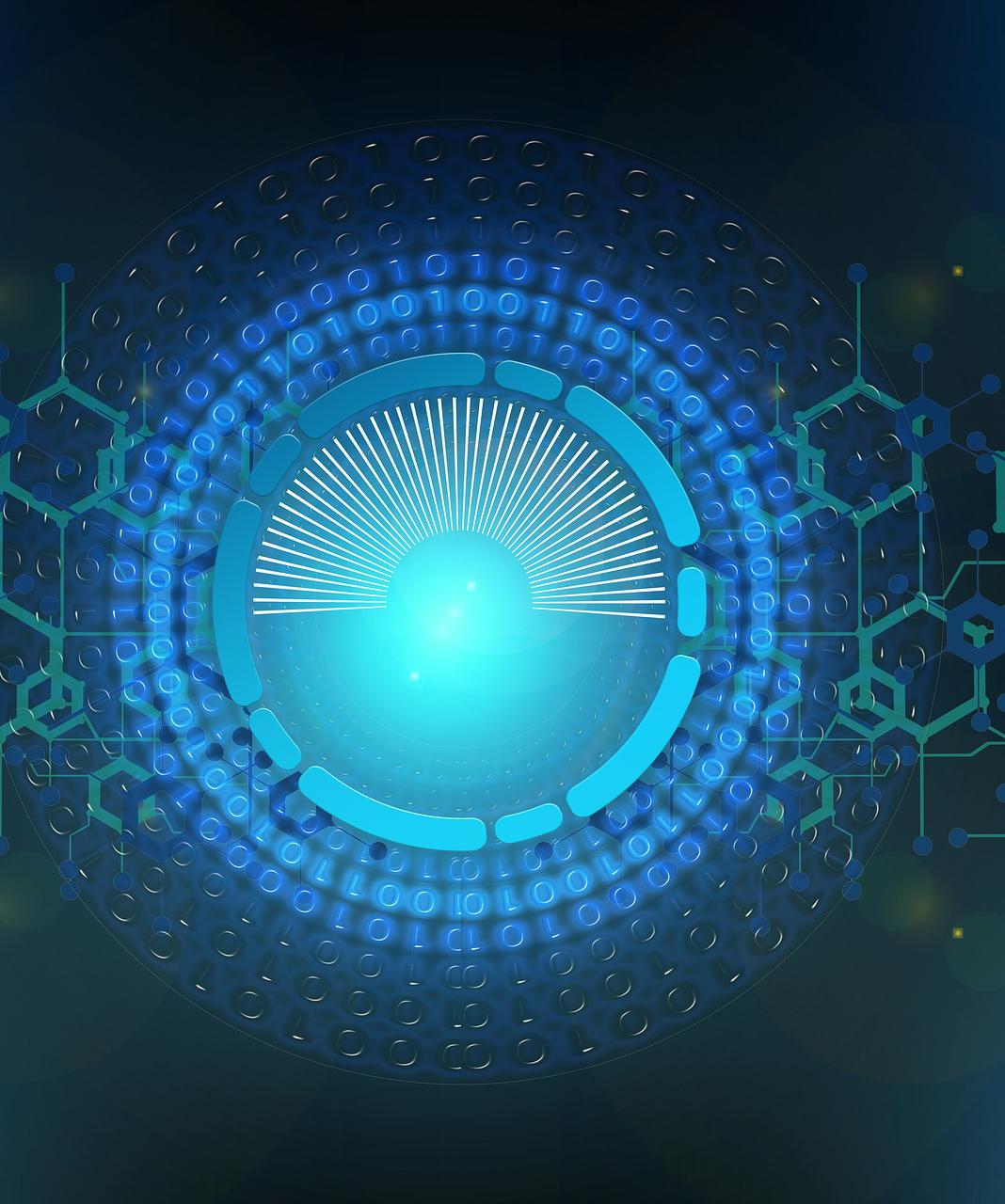 Security Check-up für Microsoft 365 – mit Controlware zur sicheren Cloud