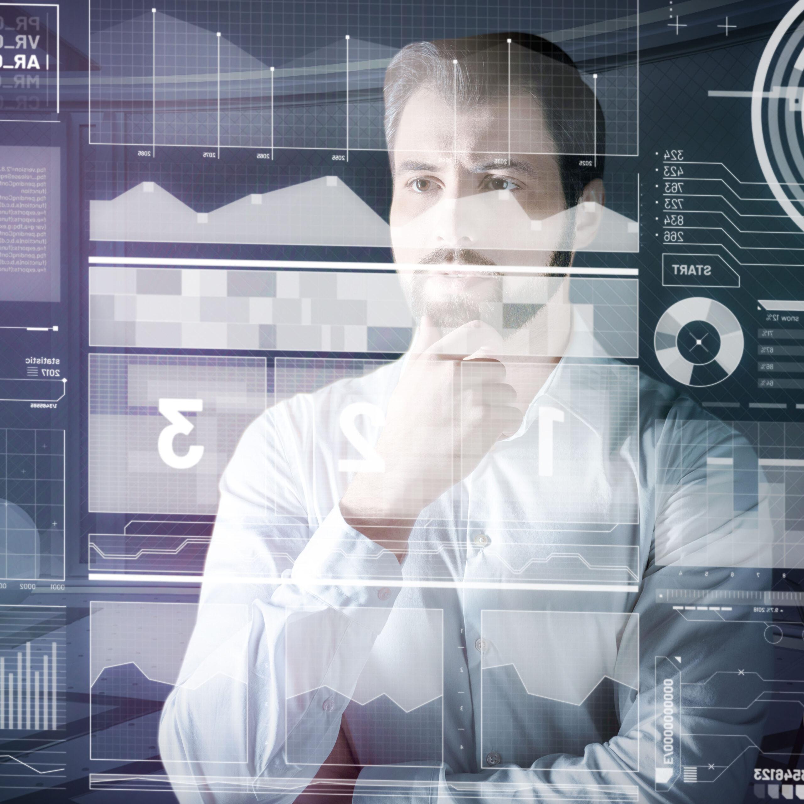 Zuverlässig, sicher, flexibel, kosteneffizient – Controlware erweitert Lösungsportfolio um Managed Service für SD-WAN