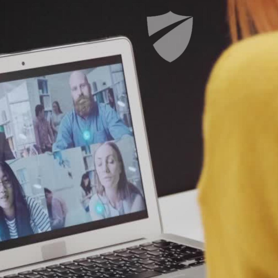 Controlware vSecurity Day 2021: IT-Branche trifft sich zum virtuellen Informationsaustausch