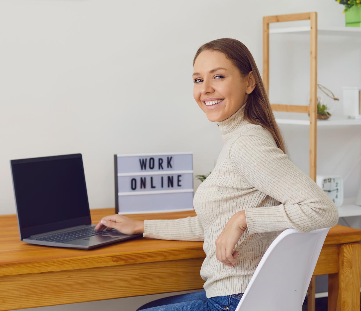 """Ist ein """"Compromise Assessment"""" in Zeiten vermehrten Home-Office Betriebs dringend anzuraten?"""